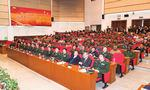 Foreign military officers training in Beijing feel an urgency to work closely with China