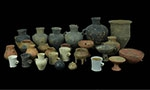 China lists 2017's top archaeological discoveries