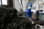 China's tea industry needs branding, strategy shift to boost profits