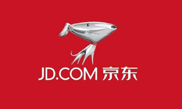 Google to invest in Chinese e-commerce firm JD.com