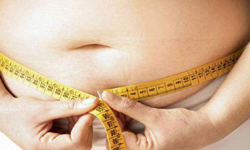 Brazil sees sharp increase in levels of obesity