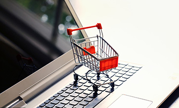 Draft e-commerce law better protects consumer rights