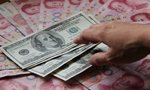 Recent depreciation of Chinese currency a result of market forces: analysts