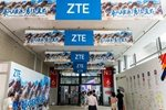 US ZTE move viewed with caution: experts