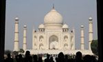 India struggles to overcome obstacles and draw more Chinese tourists