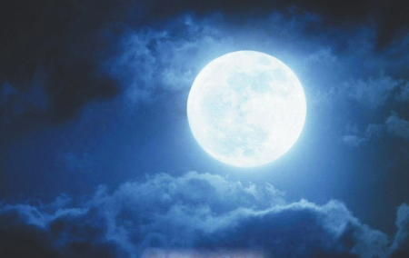 "Chengdu to launch ""artificial moon"" in 2020"