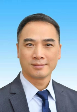 Chen Wencong,
