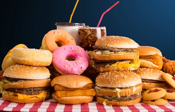 Tapping into desire to rebel helps protect teens against junk food marketing: study