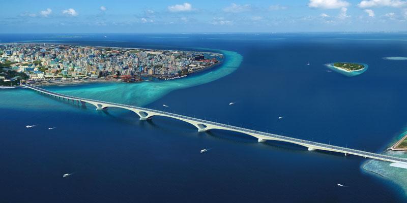 """Image result for maldive bridge"""""""