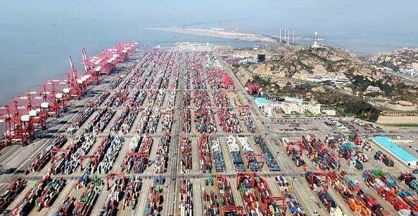 Six years on, Shanghai FTZ bears fruit amid bolder reform