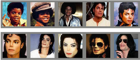 feature michael jackson pop rhythm faded away peoples