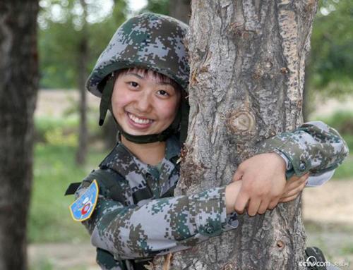 brevig mission single asian girls Brevig mission school school information district bering strait school district  school id 70010 address general delivery brevig mission, ak 99785.