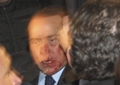 Italian politicians condemns attack against PM