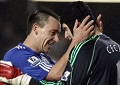 Lampard penalty gives Chelsea victory