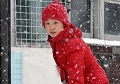 Cold snap hits N China, disrupting power, heat supplies