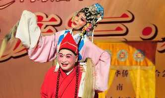 Chinese in Dubai mark centennial anniversary of Women's Day