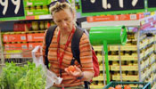 Germany lifts warning against cucumber, tamato and lettuce