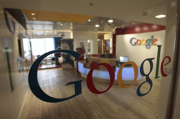 Google delists Belgian newspapers from search engine