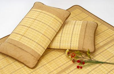 How To Remove Odor From Bamboo Products In Summer