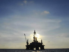 CNOOC 981 begins operations in South China Sea