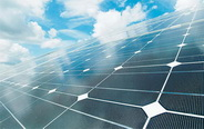 Policies raise hope for Chinese PV solar industry