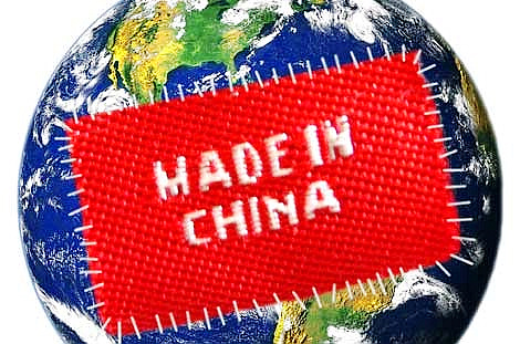 """the role of world trade organization in chinas economic growth - the world trade organization  to play a bigger role in multilateral trade  to be a major driver of global economic growth,"""" the."""
