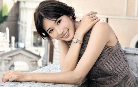 sexy-girl-taiwan