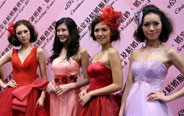 Christmas Wedding Expo closes in Hong Kong