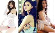 Top 15 Chinese actresses of 2012