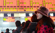 2013 spring festival travel rush to start on Jan. 26