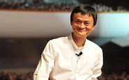 Alibaba founder Jack Ma to retire as CEO