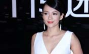 Stars step on red carpet as Weibo fanciers