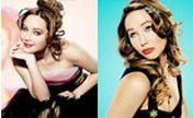 Jennifer Lawrence's SNL posters unveiled