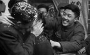 Photos: Amazing China in 1950s you've never seen