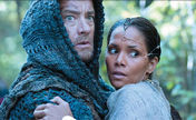 Cloud Atlas shrugs off viewers' expectations