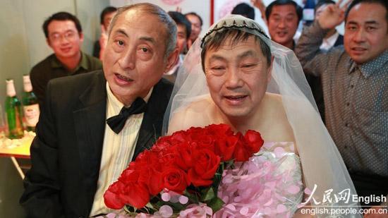 tianjin gay personals Beijing gay & lesbian culture: read a guide to beijing's beijing gay & lesbian culture.
