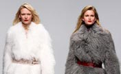 Felder Felder Autumn/ Winter 2013 collection