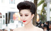 Top 10 red carpet moments of Fan Bingbing