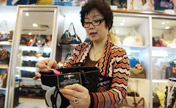 Halt urged to rising luxury goods prices
