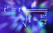 10 most beautiful mathematical equations