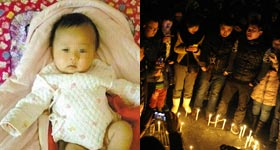 Name: Xu Haobo