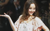 Shanghai Fashion Week focuses on domestic brands