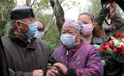 First H7N9 flu case in Taiwan