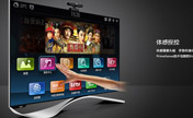 LeTV out of its depth with smart television