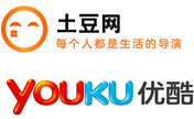 Youku Tudou's losses ease as merger gains