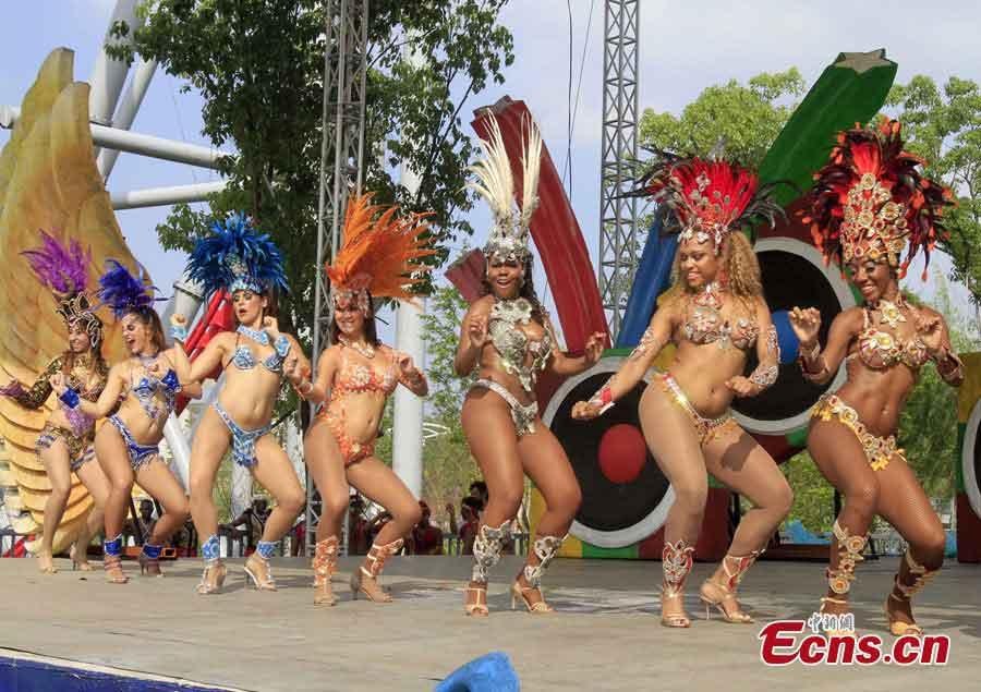 brazilian-carnival-sexy