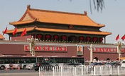 'Beautiful Beijing'---The Growing City