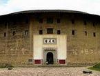 Cultural Heritage: Fujian Tulou