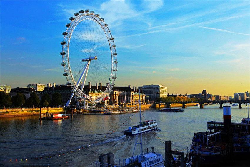 Best destinations 100 images top 10 honeymoon for Top 100 vacation spots