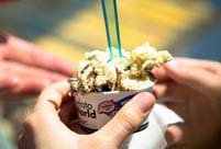 Gelato World Tour set to hit Australia